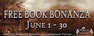 https://books.bookfunnel.com/free_book_bonanza/lrxtrord4q