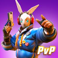 Shadowgun War Games – Online PvP FPS Mod Apk