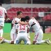 www.seuguara.com.br/São Paulo/Palmeiras/campeonato paulista 2021/