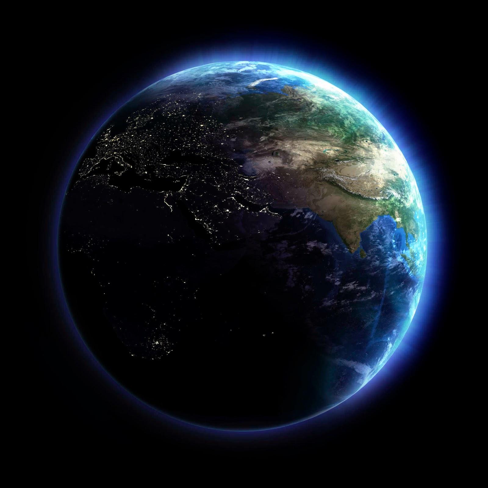 Audios online sobre Enigmas del mundo
