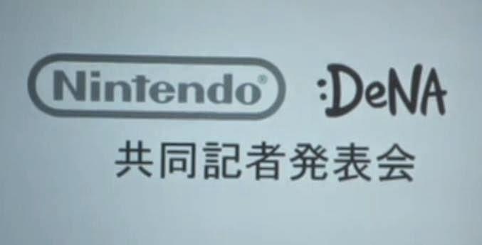 Nintendo Resmi Datangkan Game Miliknya ke Perangkat ...