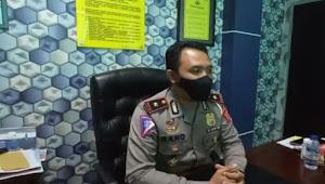 Polrestabes Bandung, Hari Ini Memulai Operasi Zebra