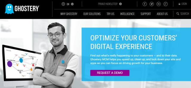 Navega en la web con total privacidad