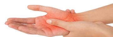 GBS disease (Guillain-Barre Syndrome): Symptoms, causes, Diagnosis, etc.