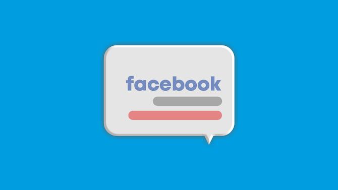 Cara Melihat Pesan Lama di Facebook
