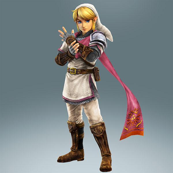 Hyrule Blog The Zelda Blog Cia S Awakening Costume