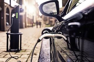 La electrificación del parque de vehículos ¿oportunidad o amenaza para el taller?