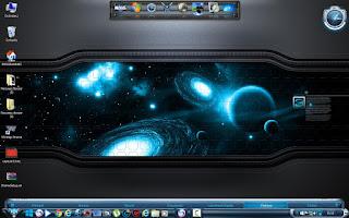 تحميل و تثبيت برنامج Winstep Nexus Ultimate & Extreme v15.7 مفعل 100%