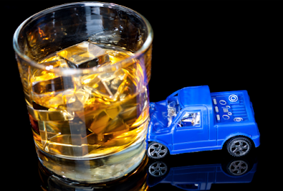 INSURANCE TIPS-DRUNK DRIVING AND INSURANCE: HOW DOES IT IMPACT THE CONVICTED AND THE VICTIMS