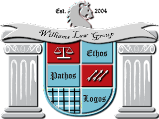 Williams Law Group: About