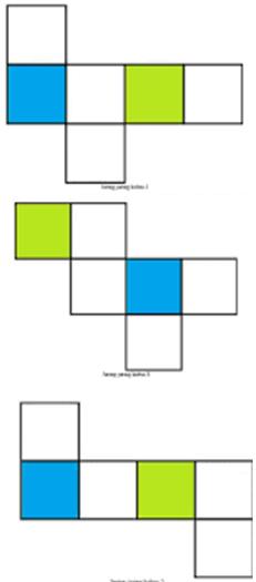 Tentukan Jumlah Simetri Lipat Pada Bangun Datar Berikut : tentukan, jumlah, simetri, lipat, bangun, datar, berikut, Tentukan, Jumlah, Simetri, Lipat, Bangun, Datar, Gambar, Samping, Nesajamath