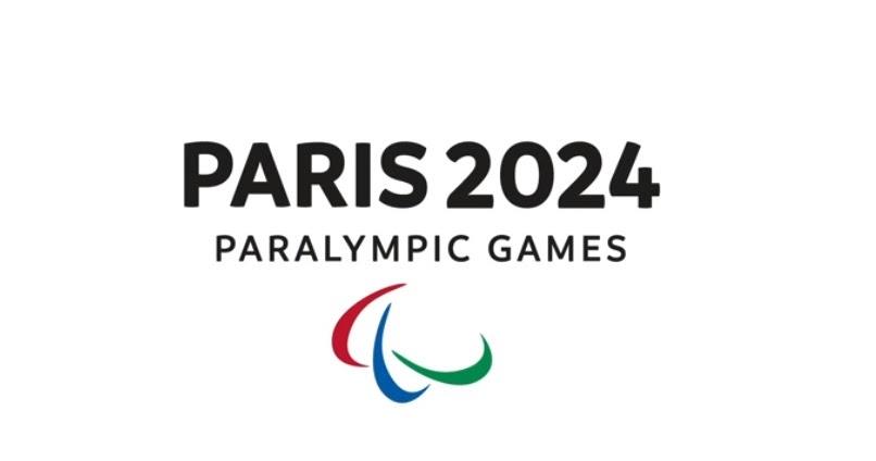 Programa Paralímpico de Paris 2024 será o mesmo de Tóquio 2020 ... af033cadacecd