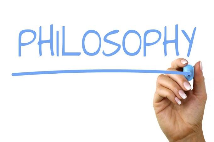 Filsafat Populer, Filsafat Untuk Rakyat