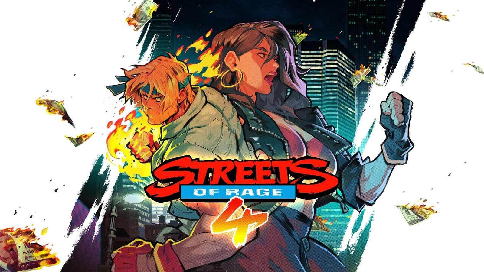 streets-of-rage-4-online-multiplayer