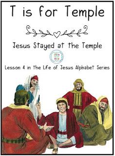 https://www.biblefunforkids.com/2021/01/Jesus-stays-at-temple.html