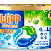 Sé embajador@ de Wipp Express Discs