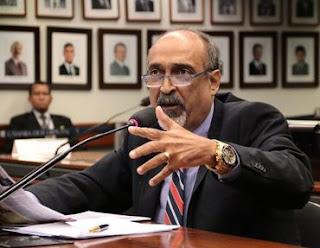 Deputado Federal Ezequiel Teixeira enfrenta Janot pela tentativa de 'doutrinação' de crianças na escola