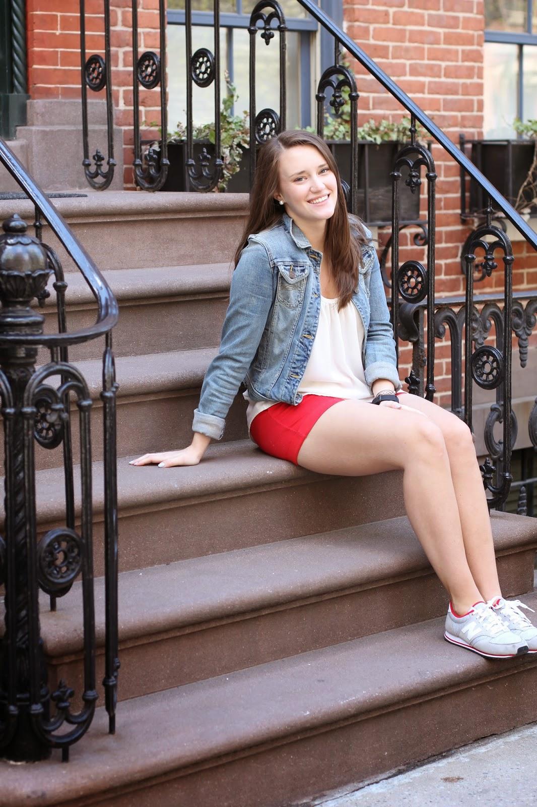 best preppy blog, southern fashion blogs, southern shopaholic