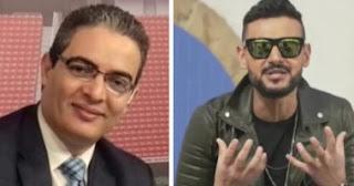 برنامج مقالب رامز جلال في رمضان مهدد بالالغاء واتخاذ اجراءات قانونية ضده