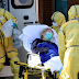 La pandemia de coronavirus, que se extiende ya por 183 países