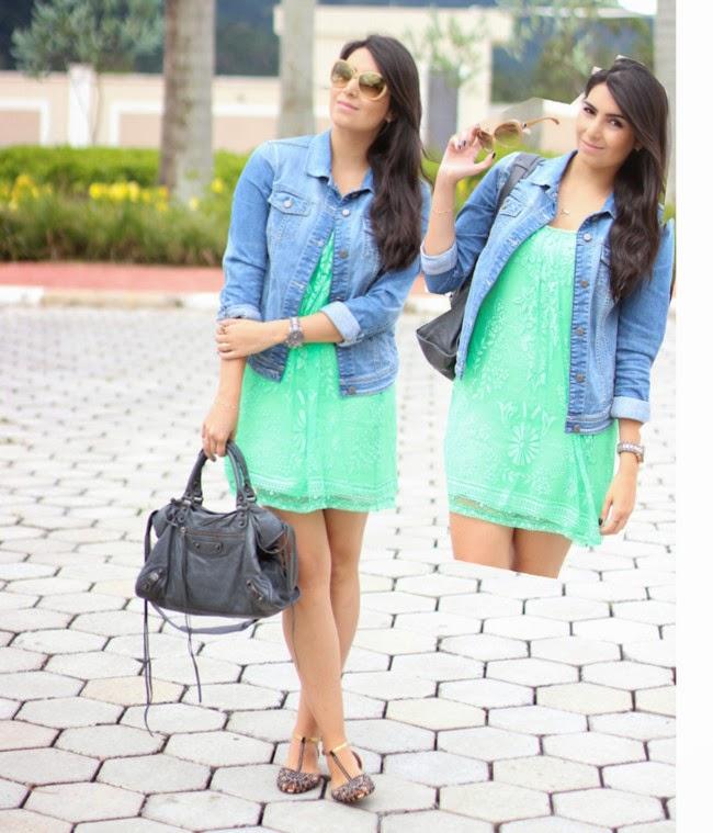 vestidos de renda-vestidos com renda-modelo de vestido de renda-roupas femininas- jeans-jaqueta jeans-colete jeans-lace dresses-women's clothing-moda feminina