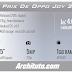 الهواتف الذكية الجزائرية : تعرف على أسعارالمنتوج الجديد أوبو Oppo joy 3 - 12900 DA الصيني منافس Huawei