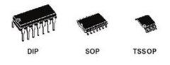 stmicroelectronics-m74hc51-cmos