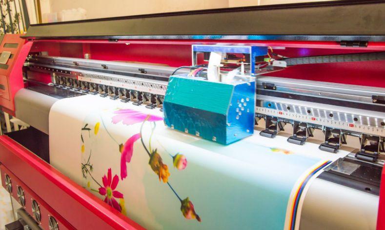 Peluang Usaha Digital Printing Untuk Anak Muda di Era Digital