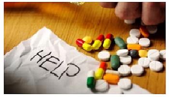 دواء بيرسيبتا Percepta مضاد الذهان, لـ علاج, الذهان, الفصام, للفصام العقلي الحاد و المزمن, حالات الهوس العدوانية.