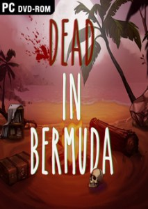 Download Dead In Bermuda PC Free Full Version