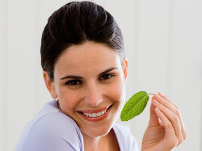 Don't Miss The Amazing Benefits of Mint in Your Life!