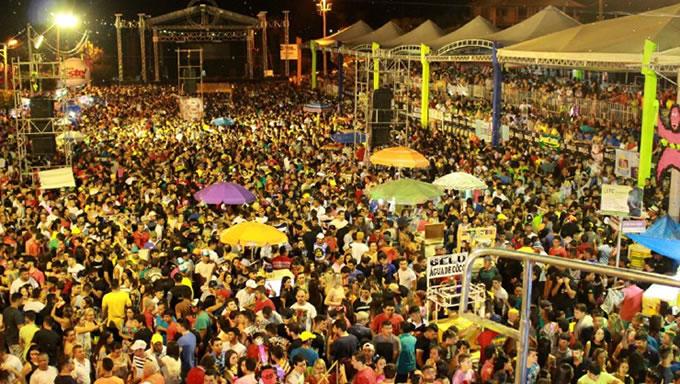 EDITORIAL: A situação delicada em que estão as pessoas que dependem de festas e eventos