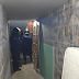Ingresan en prisión 5 de los 6 detenidos por delitos contra la libertad e indemnidad sexual hacia menores en Calahorra