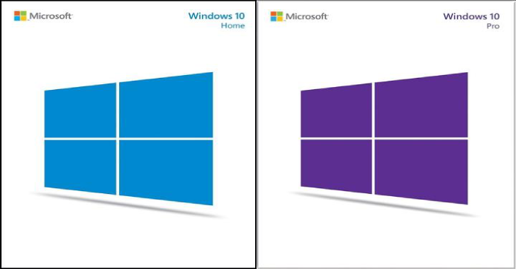 What Is OEM Windows & Its Types?