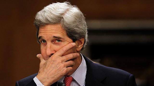 EE.UU. reconoce que la oposición siria obstruyó la entrega de ayuda humanitaria y amenazó a civiles