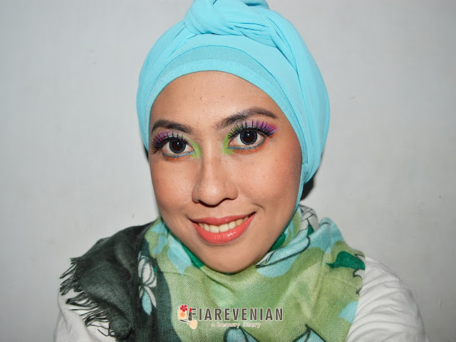summer-fun-make-up-fiarevenian