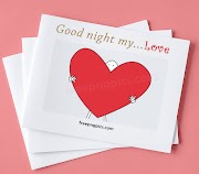 {New}Romantic Good Night Images, Photos, Wallpaper - Free Download