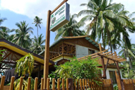 Antonio Village Pension House El Nido