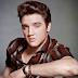A trágica história nunca antes contada sobre o irmão gêmeo de Elvis Presley