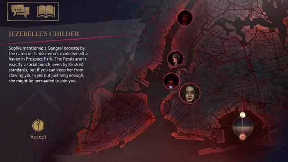 vampire-the-masquerade-coteries-of-new-york-pc-screenshot-1