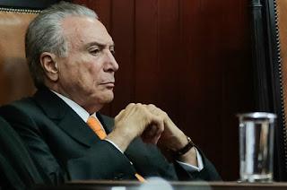 http://vnoticia.com.br/noticia/1988-aumenta-reprovacao-de-brasileiros-ao-governo-temer-diz-pesquisa-encomendada-pela-cnt