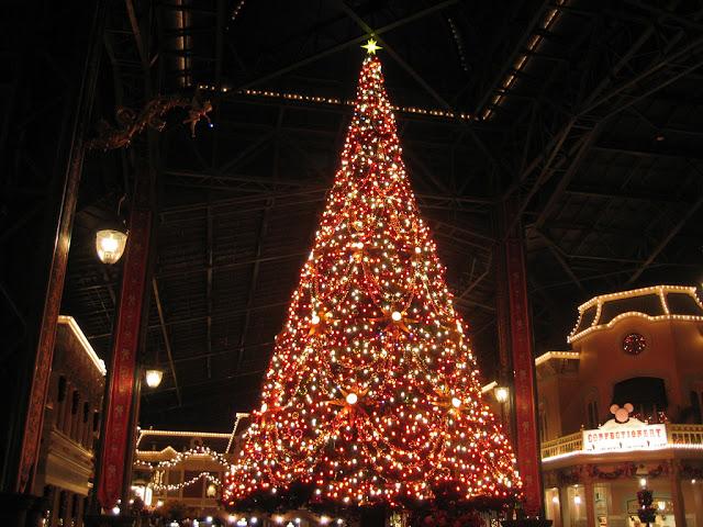 聖誕節的由來 - ☆平平.淡淡.也是真☆  - ☆☆。 平平。淡淡。也是真。☆☆ 。