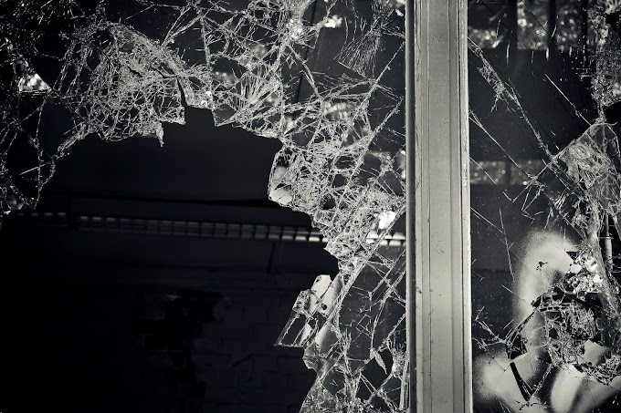 Amatőr, ügyetlen tolvajokat fogtak a villámgyors pesterzsébeti rendőrök