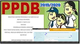 http://www.basirin.com/2019/06/cara-pendaftaran-siswa-baru-ppdb-online.html
