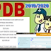 Cara Pendaftaran Siswa Baru (PPDB) online