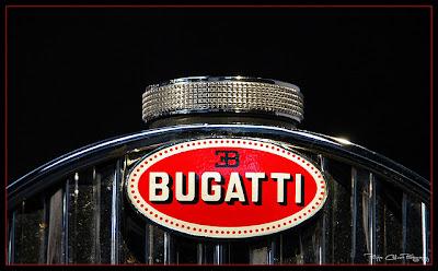 Hd-Car wallpapers: Bugatti logo