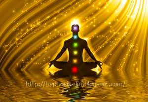 Panduan-Meditasi---Siri-2-Melihat-Diri-Sendiri
