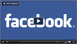 Cara Mudah Menonaktifkan (Mematikan /turn off) auto play video di facebook
