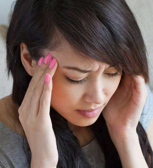 Are You Suffering From Migraine? Read this Migraine Elimination Diet Plan