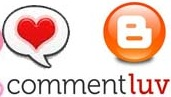 How to INSTALL CommentLuv via IntenseDebate ON BLOGGER